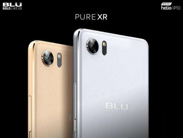 blu-purexr-5