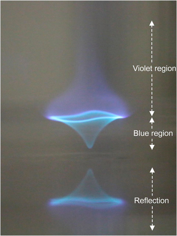 blue_whirl_fire_1