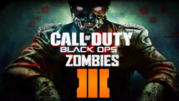 call-of-duty-black-ops-3-confirms-zombies-nintendo-debut-new-maps-much-more-call-of-352015-w600