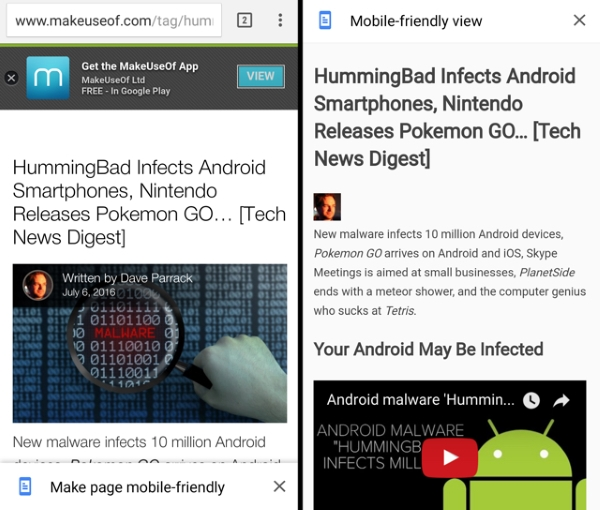 chrome-flags-android-reader-mode-demo