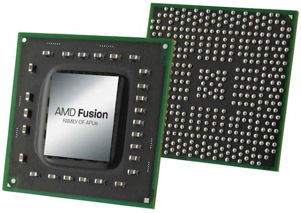compare-cpu-amd-fusion