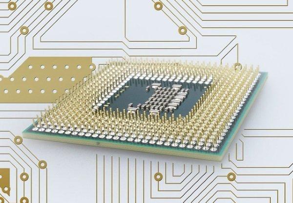 compare-cpu-processor