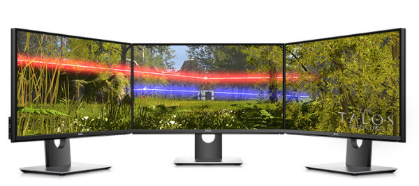 dell-s2716dg-gaming-monitor-4