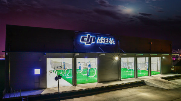 dji-arena-10-970x546-c