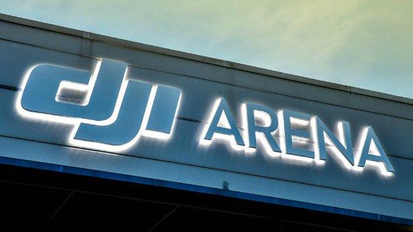 dji-arena-11-970x546-c