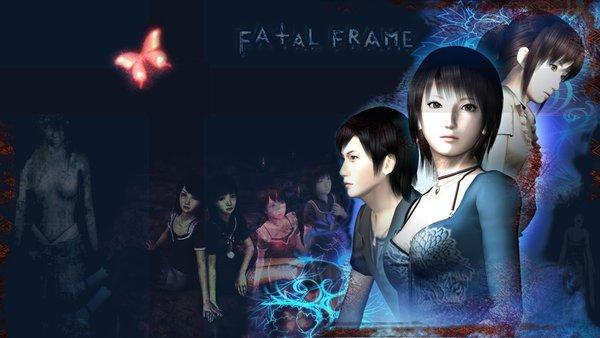 fatal_frame_ps3_wallpaper_hd_by_omnixai