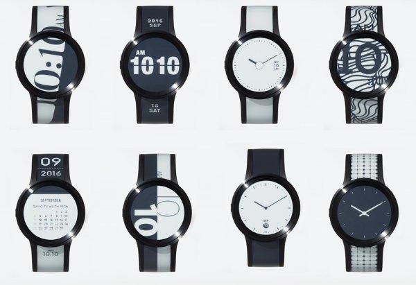 fes-watch-u-2