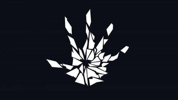 frostbite-logo-750x422