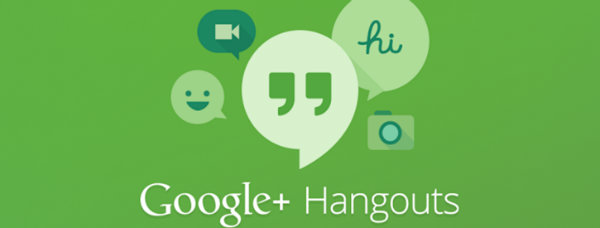 hangouts-w600