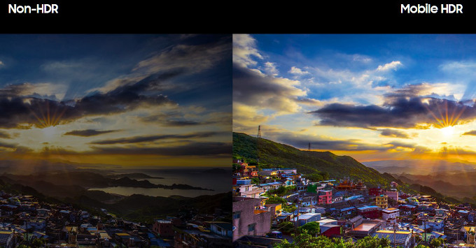hdr-vs-non-hdr-n7