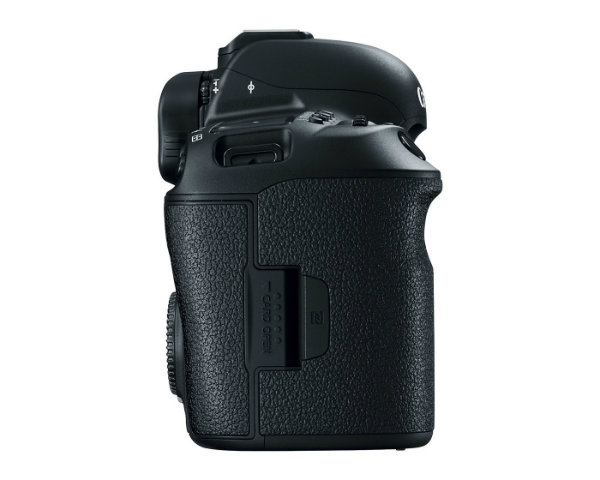 hr-5d-markiv-body-right-cl-1-w600-h600