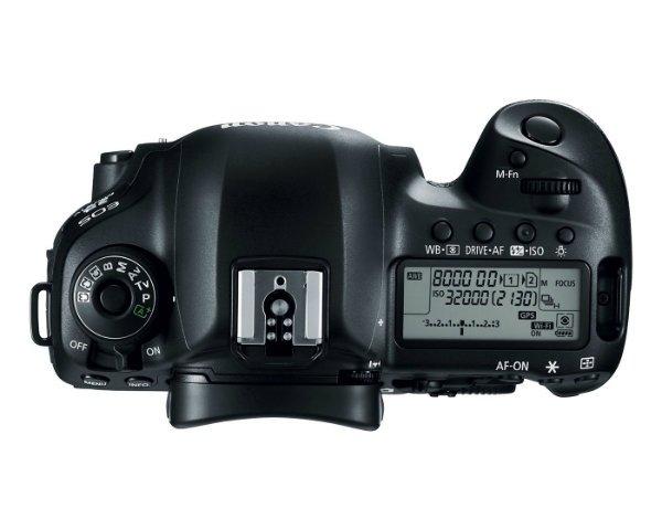 hr-5d-markiv-body-top-cl-1-1-w600-h600