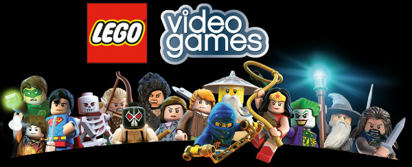 hub_LEGO_TopLogo-w600