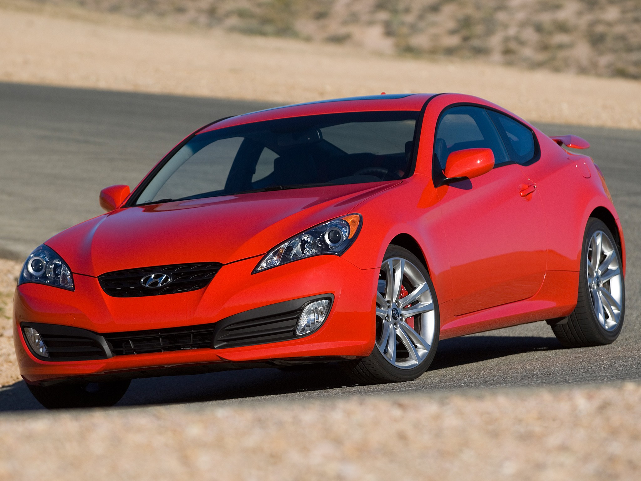 hyundai-genesis-coupe-kicks-the-bucket-successor-in-the-offing_10