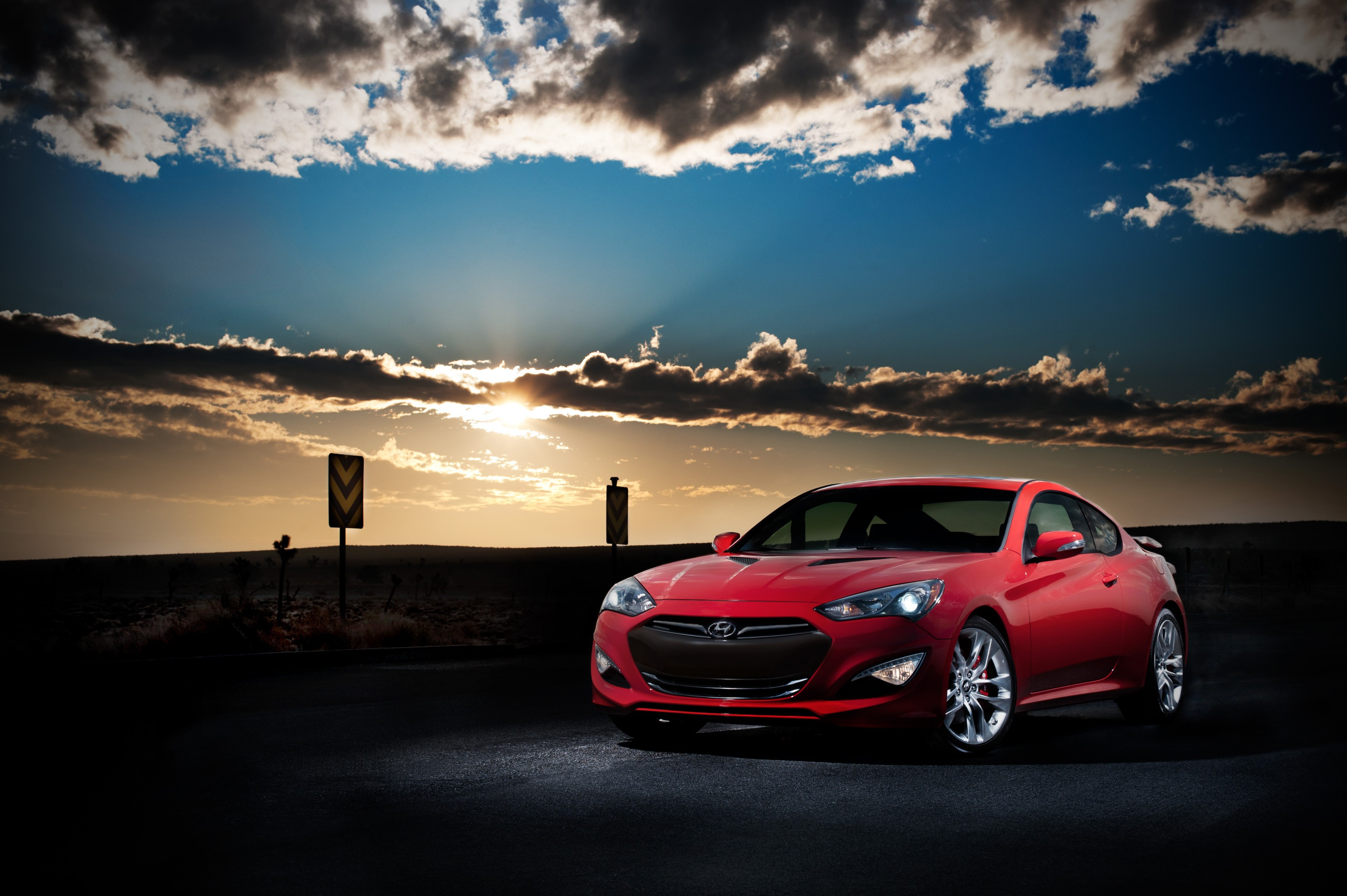 hyundai-genesis-coupe-kicks-the-bucket-successor-in-the-offing_20
