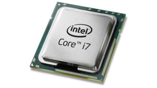 i7-kab-650-80-w600