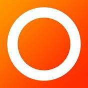 Circle Swipe