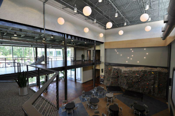 inside-hq-the-arena-in-our-cary-studio-w600