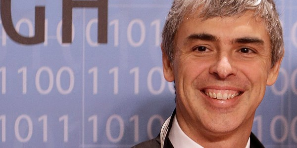 larry-page-is-now-the-ceo-of-alphabet-instead-of-google-which-has-allowed-him-to-keep-a-really-low-profile