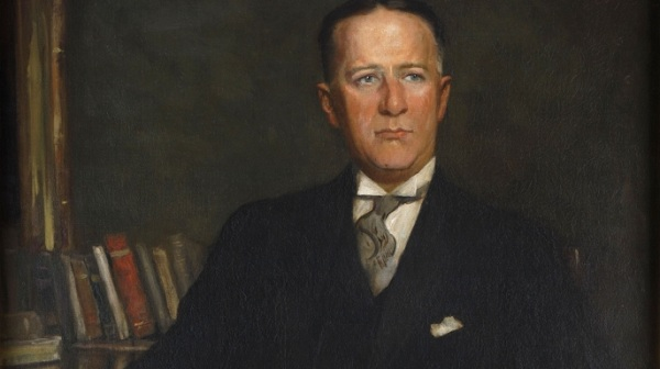 list-empire-state-building-Al_Smith_governor_of_New_York_portrait_by_Douglas_Volk-E