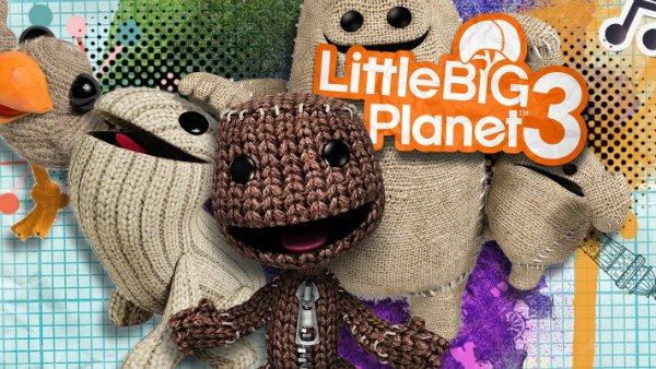 littlebigplanet-3-listing-thumb-01-ps4-us-09jun14-w600