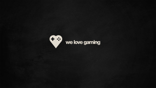love-video-game