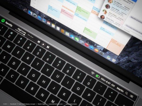 macbook_pro_next_generation_0
