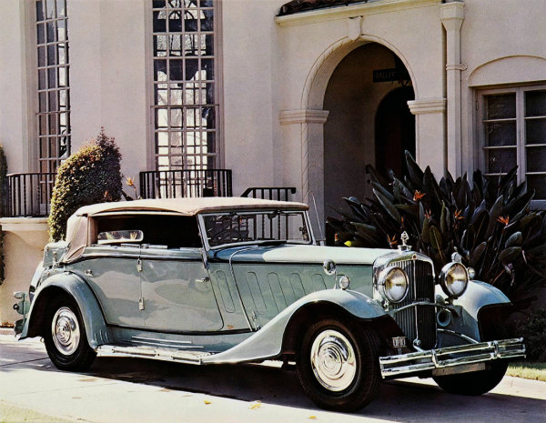 maybach_zeppelin_ds7_cabriolet