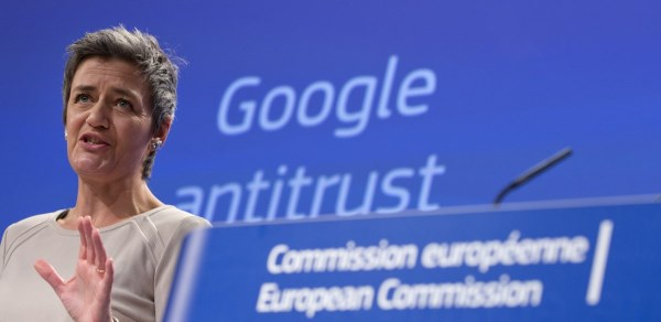 meanwhile-alphabet-chairman-eric-schmidt-has-been-fielding-most-of-the-questions-about-googles-increasing-antitrust-troubles