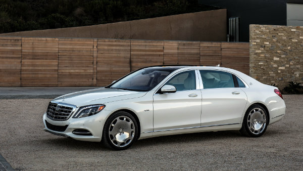 mercedes_maybach_s600
