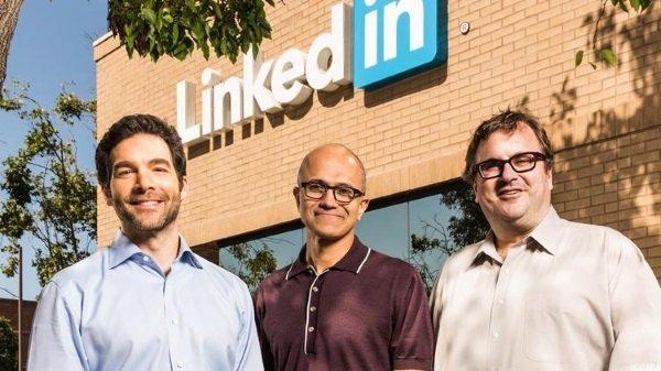 microsoft_acquires_linkedin