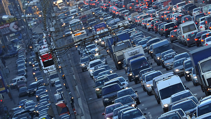 moscow-traffic-worst