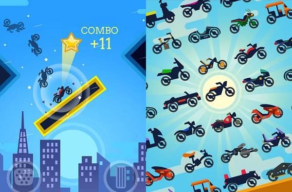 motor hero-mobile-game