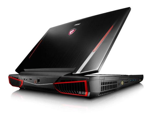 msi_gtx1000m_series_gaming_laptop_2