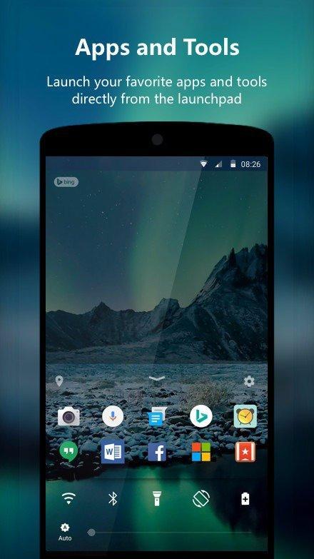 next-lock-screen-aps-w600