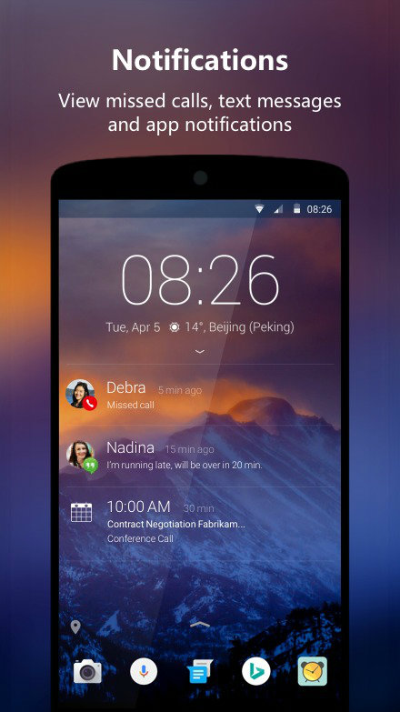 next-lock-screen-notifications-w600