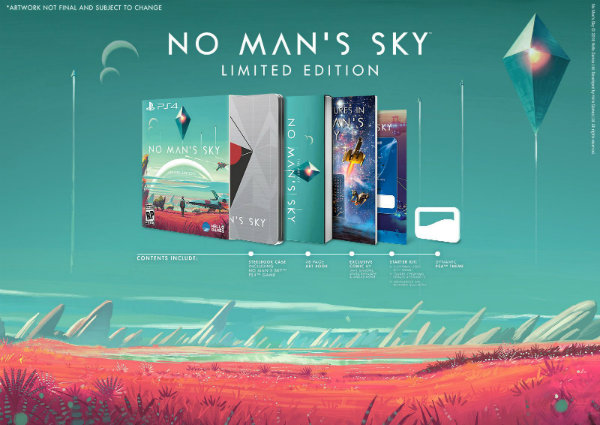 no-man-sky-ps4-limited-edition_1600.0-w600