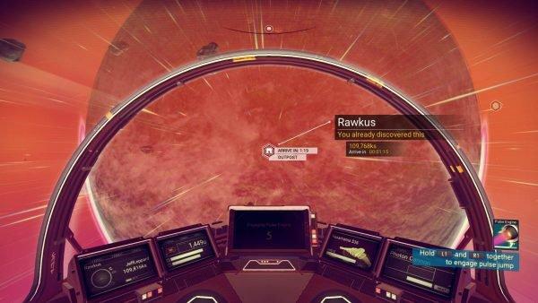 no_mans_sky_planet-600x338-w600