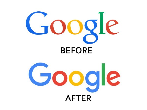 oh-and-we-cant-forget-about-googles-big-logo-change