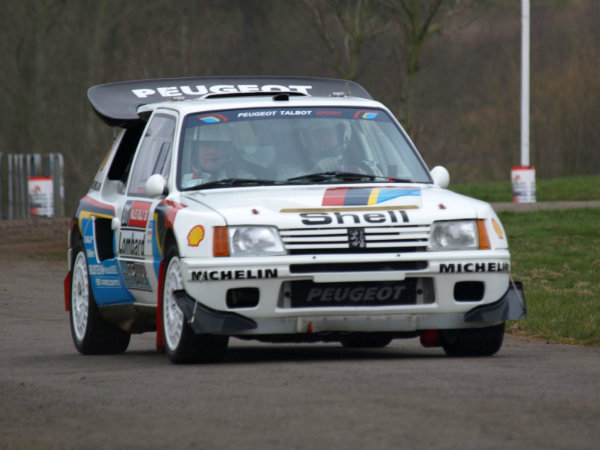 peugeot-205-rally