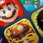 از این سکو به اون سکو فرجه؛ معرفی بهترین بازی های پلتفرمر برای موبایل