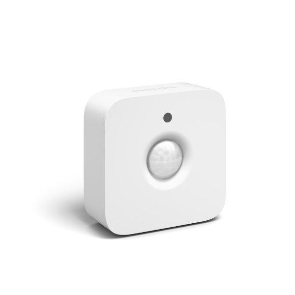 philips-hue-motion-sensor-product-shot-2-1