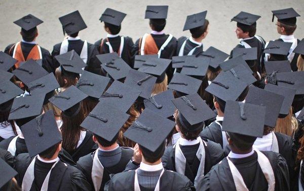 pp-graduation-uni-getty