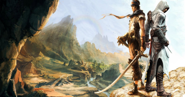 prince-of-persia-assassins-creed