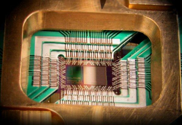 quantum_computer_dwave_3