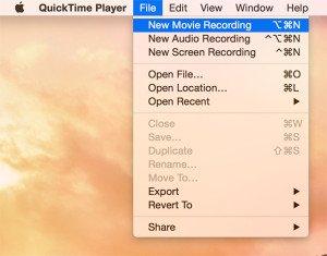 quicktime-new-recording-300x235