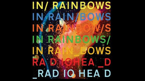 radiohead-in-rainbows-w600