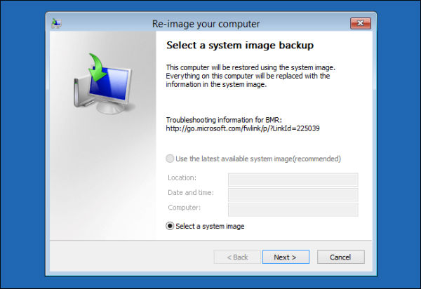 restore-system-image-on-windows-8.1-w600