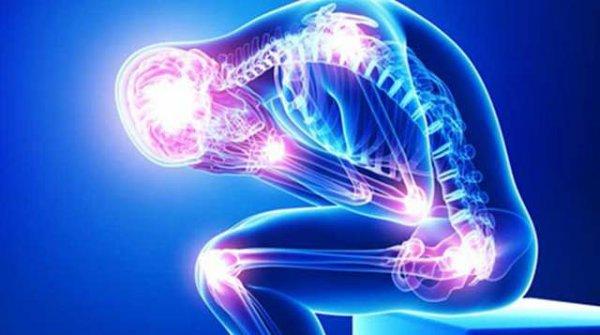 rheumatoid-arthritis-w600