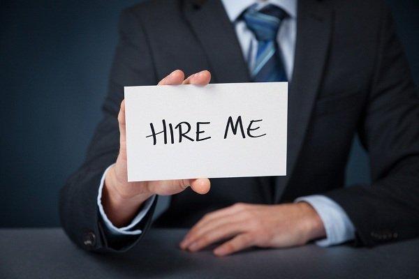 sales-job-candidates